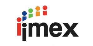 imex-part