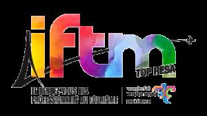 IFTM Top Résa 2019