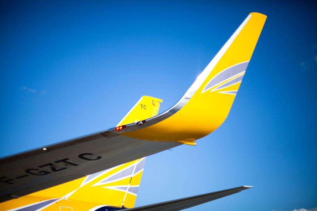Affrètement B737-700-winglet-ASL-Airlines
