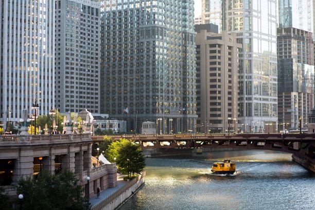 CHICAGO-c-Adam-Alexander-Photography