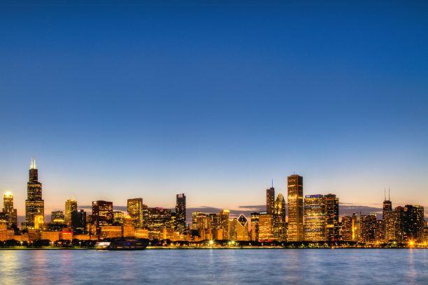 Nouveau Monde - CHICAGO-c-Adam-Large