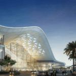 LAS-VEGAS-c-Las-Vegas-Convention-Visitors-Authority