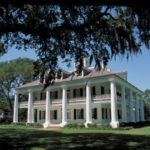 Nouveau Monde - LOUISIANE-Houmas-House-c-OT-Louisiane
