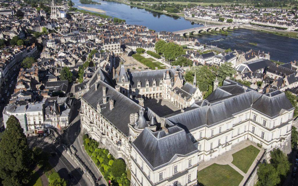 Ouverture-Blois-usage-unique.-copyright-J.David_
