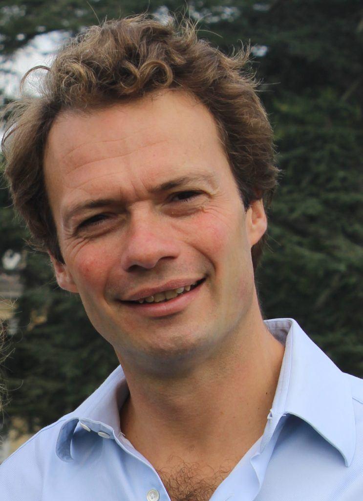 Pierre-Jean-Romatet