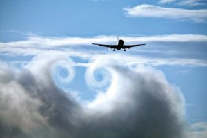 Affrètement paysage-aerien
